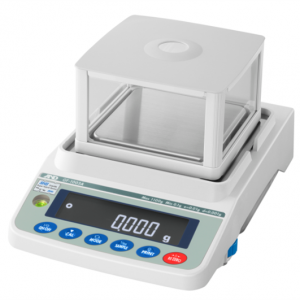 A&D Weighing Apollo GF Series
