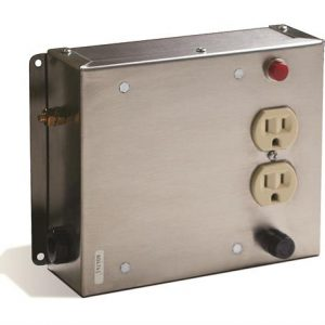 EL226 AC Transient Protector