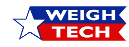 Weigh Tech Logo