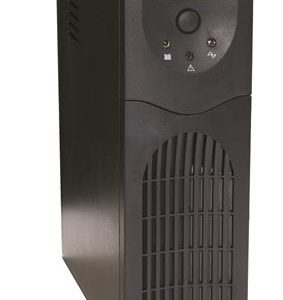 Powerware® 3105 Series Uninterruptible Power Supply