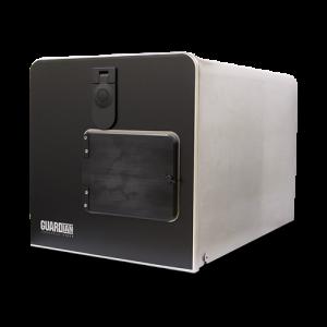 Rice Lake Guardian™ Printer Enclosure