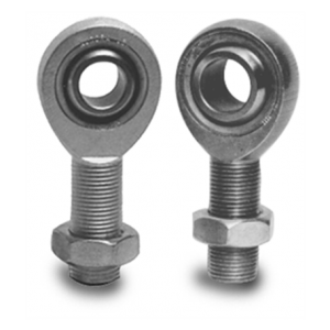 Rod End Ball Joints
