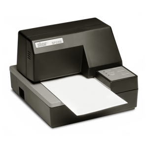 Star Micronics® SP298 Ticket Printer