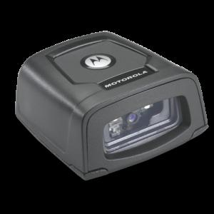 Motorola DS457 Laser Scanner
