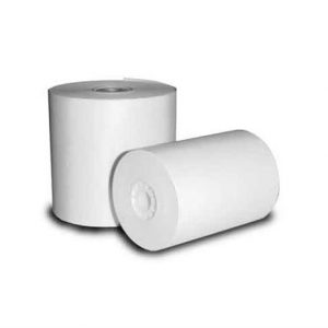 Tape Printer Paper Supplies