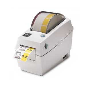 Zebra ZD 410 Plus Thermal Printer