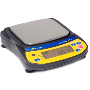 A&D Weighing EJ Newton Series Compact Balance