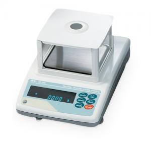 A&D Weighing GF-P Series Precision Balance