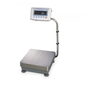 A&D Weighing GP Series Industrial Balance