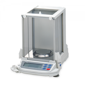 A&D Weighing Gemini GR Series