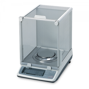 A&D Weighing HR Orion Series Analytical Balance