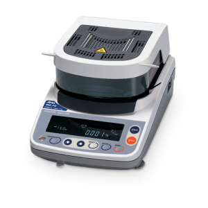 A&D Weighing MS:MX:MF:ML Series