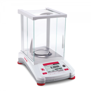 Ohaus Adventurer Analytical Series