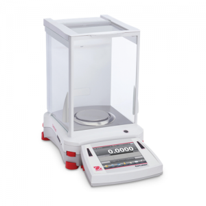 Ohaus Explorer® Analytical Series