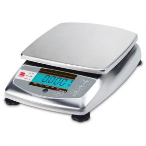 Ohaus FD Series Food Portioning Scale