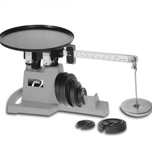 Ohaus Field Test Mechanical Scale