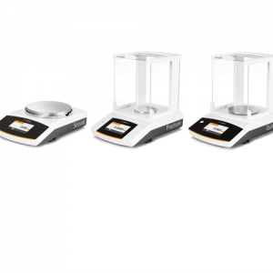 Sartorius Practum, Quintix and Secura Analytical Series Balance