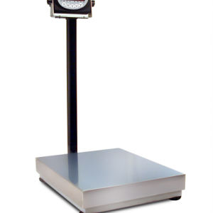 RICE LAKE DIGI® Bench Scale and Indicator Package