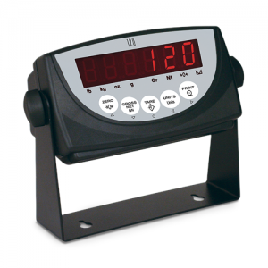 RICE LAKE 120/120 Plus Digital Weight Indicator