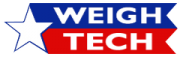 Weigh-Tech logo