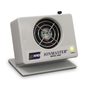 NRD Ionmaster