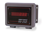 RD-232-Remote-Display-sm
