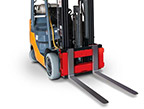 RICE-LAKE-CLS-920-i-Forklift-Scale-sm