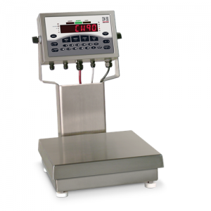 RICE LAKE CW-90 Over/Under Checkweigher